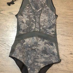 lululemon athletica Swim - Swimsuit